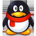 仿QQ群内部交流系统 - QQ登录