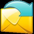 微信公众平台 - 自定义回复