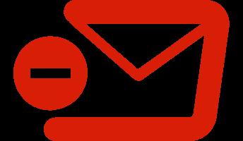 仿QQ群内部交流系统 - 消息过滤