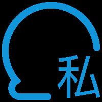 仿QQ群内部交流系统 - 私聊系统