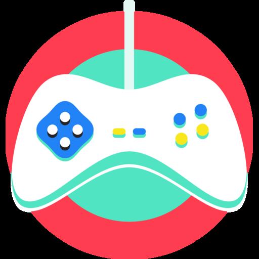 应用icon