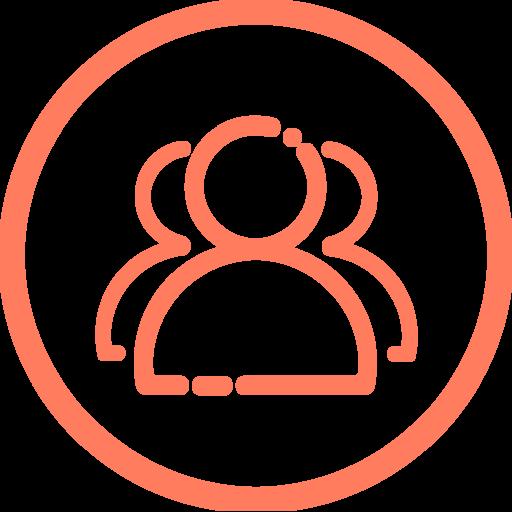 仿QQ群内部交流系统 - 代理平台