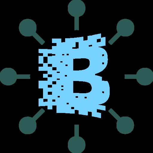 区块链应用