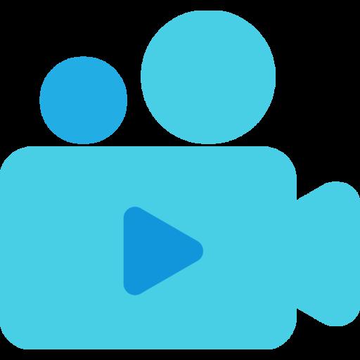 语音视频扩展