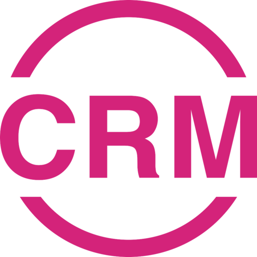 CRM客户管理