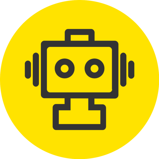 仿QQ群内部交流系统 - 聊天机器人