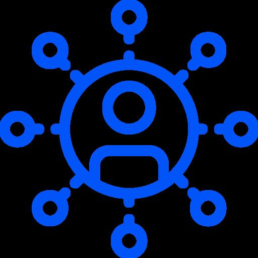 社群管理平台